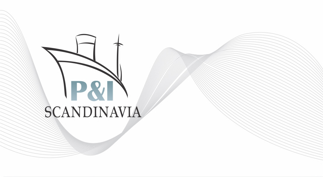 P&I Scandinavia Group